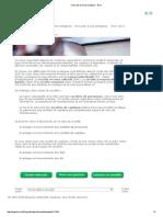 Choix de La Forme Juridique - BCV
