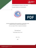 Zarate Nicho Fidel Planificacion Curricular