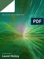 Eye of the Ocean Volume 1 - Ri