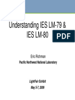 LM-80