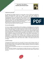 Analyse livre Inconnu à cette adresse.pdf