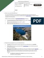 Centrales Hidroeléctricas _ ENDESA EDUCA