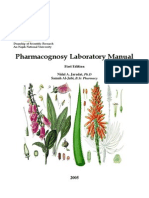 Pharmacology Book By Murugesh Pdf