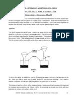 cex323213_ha_2-4.pdf