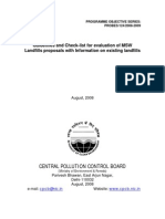 Newitem 133 Msw-report