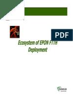 DTF_9711182-3
