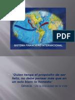 Créditos Internac - Sesión XIV
