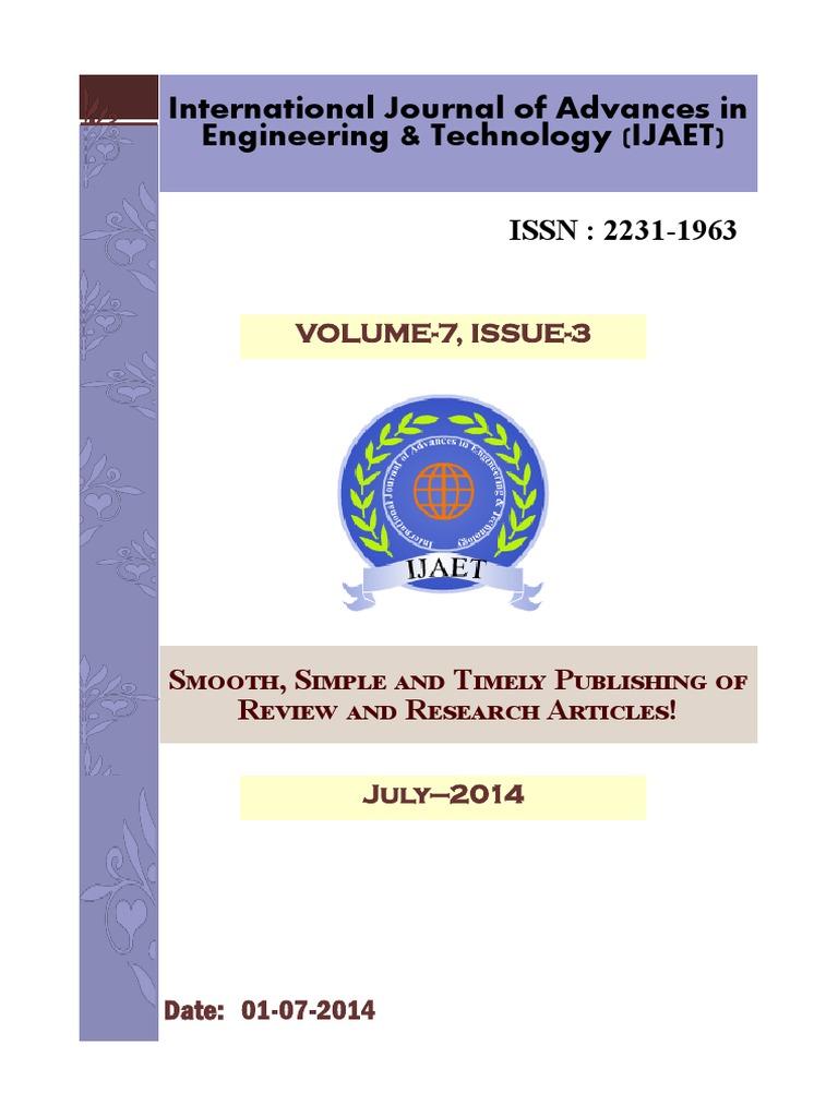 Ijaet Volume 7 Issue 3 July 2014 Data Warehouse I Pv6 At89c4051digitalrealtimeclockcircuitgif