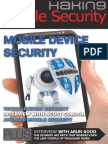 Hakin9 Mobile Security 03 2012 Teasers