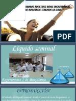 laboratorio 2-experimento de lquido seminal