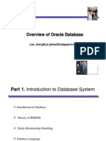 Oracle 9i arc1 media recovery disabled dating