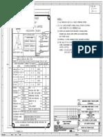 1.6 MVA Rating and Diagram Plate_Mar22-2011