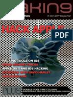 Hack Apple h9!10!2011 Teasers2