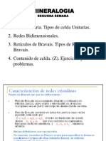 Mineralogia.Semana2