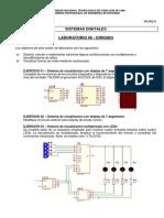 LAB. 06 - Decodificadores y MUXs ORC