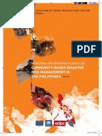 disaster12.pdf