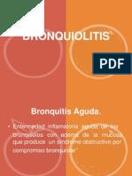 Caso Clínico Bronquiolitismejorado