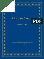 Sant Mat – Anurag Sagar von Kabir – Ozean der Liebe