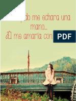 Si Cupido Me Hechara Una Mano - Joan Bauer