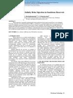 Petroleum-Technology_4_PaperID-36.pdf