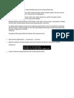 070413 - Cloud Computing Dengan Debian