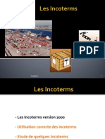 incoterms (1).ppt