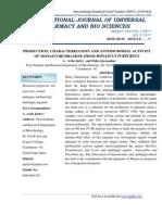 Vol 3 Issue 1 Bio Sci Article No (9)