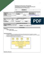 Laboratorio#2-Sistema Operativos (1)