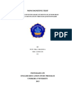 NON COGNITIVE TEST - MOTIVATION_TIKA VIRGINIYA.pdf