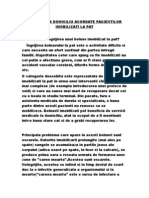 Anita Referat Ingrijiri La Domiciliu