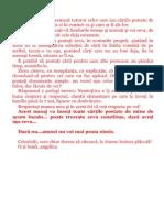 206958076 Max Du Veuzit Verisoara Yvette