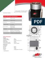 VR Shaker System_5800-BSR