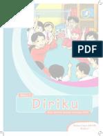 1 Tematik Tema 1 Buku Guru Revisi