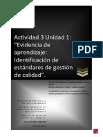DMCS_U1_EA_PACM