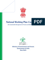 National Working Plan Code 2014.pdf