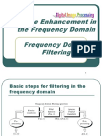 Lec-2 Image Enhancement in the Frequency Domain