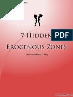 7 Zones