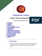 Blf177 Datasheet Ebook Download