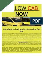 Taxi Clayton