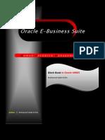 Black Book - Full Implementation HRMS- Msalah