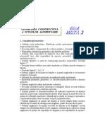 Labor^MUPA-02^Ghid Referat^B5