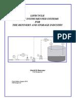 SIS Oil Storage Industry