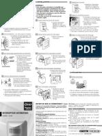 INTERRUPTEUR AUTOMATIQUE extérieur 92138-001-02_59.pdf