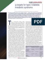 metabolicsyndrome