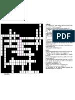 Pariksha_quiz2_crossword