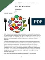 Cómo combinar los alimentos.pdf