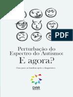 perturbacaodoespectrodoautismoeagoraguiaparaasfamiliasaposodiagnostico-140129080331-phpapp02