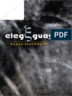 Brathwaite, Kamau - Elegguas