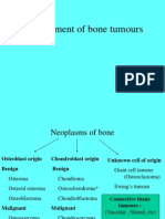 04.Management of Tumours