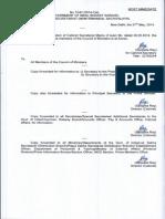 cabinetminport.pdf